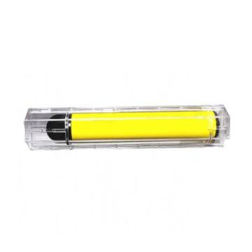 Bic Classic Cigarette Lighters Disposable Full Size, Assorted Colors Pack of 50